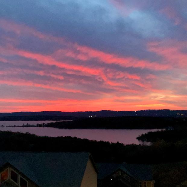 bluff sunset.jpg