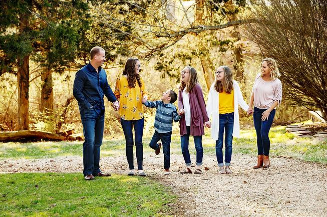 family fun pic.jpg