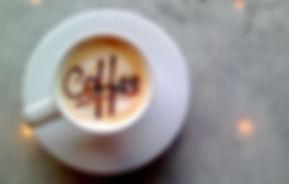 The Coffee Shop.jpg