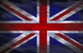 British Flag_edited.jpg
