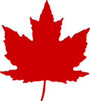 maple-leaf-2.png