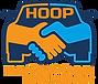 2018-2-HOOP-logo-210-180(1).png