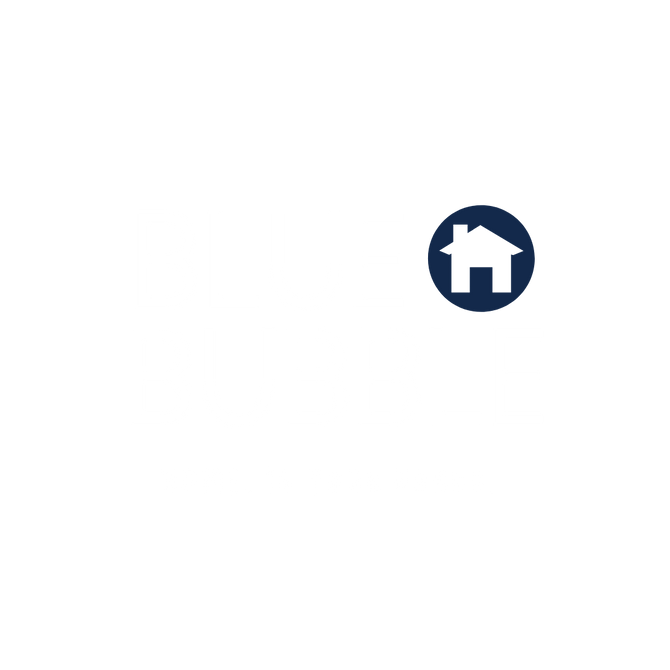 blue (4).png