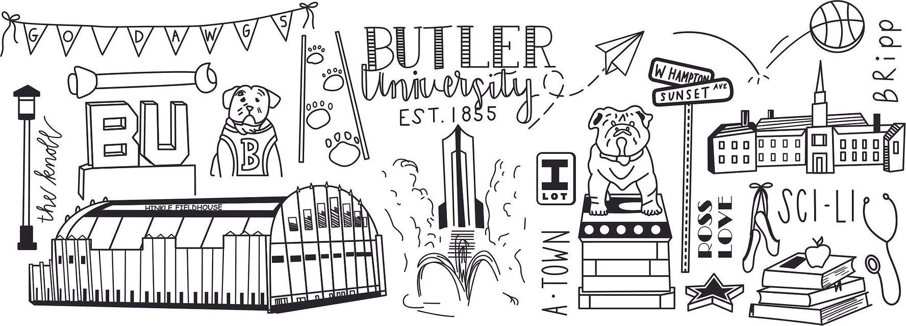 Butler vector.jpg