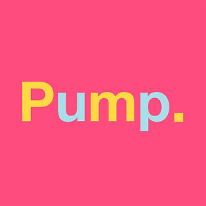 Pump_3000px.png
