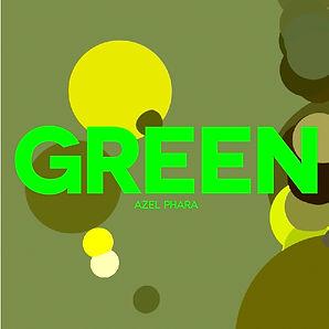 AZELPHARA-GREEN_Cover_02.jpg
