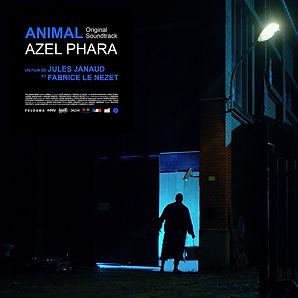 ANIMAL_VISUEL_ALBUM_1K.jpg