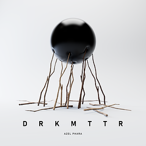 DRKMTTR_COVER_2K.png
