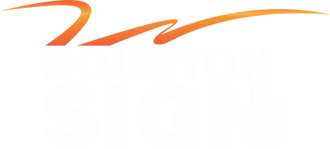 Houston Sign PNG.png