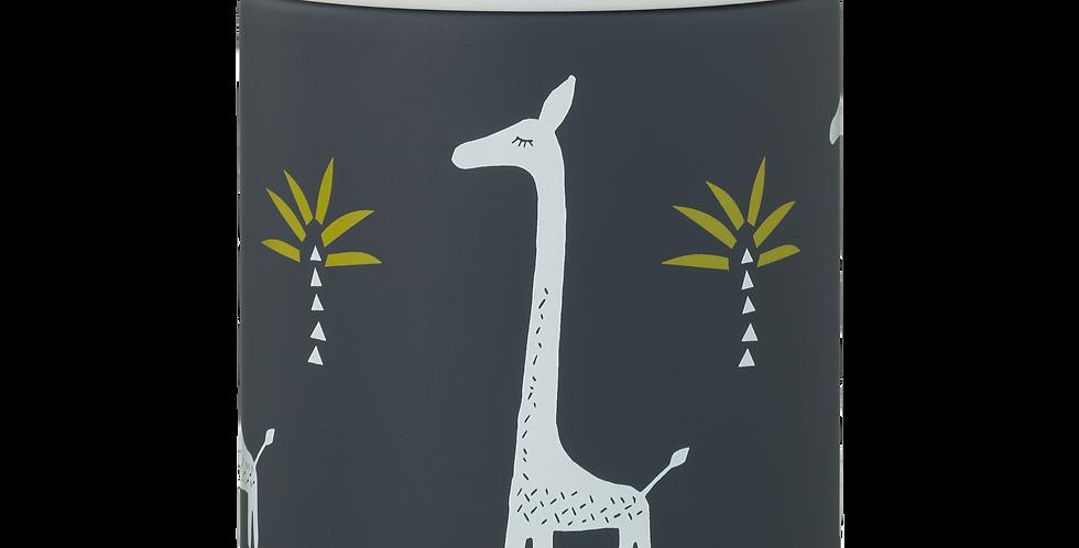 Fresk Thermo Food Jar 300 ml Giraf