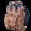 Thumbnail: Fresk rugzak Lion