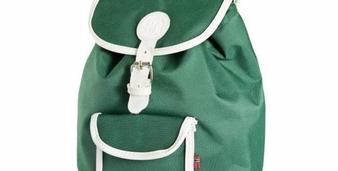 Blafre - Peuter Rugzak Green 6 liter