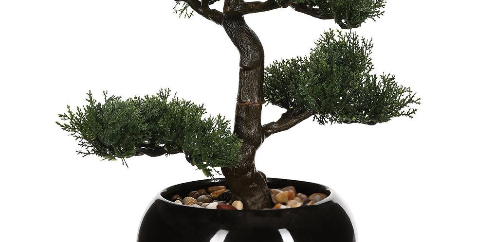 Atmosphera Kunstplant Bonsai