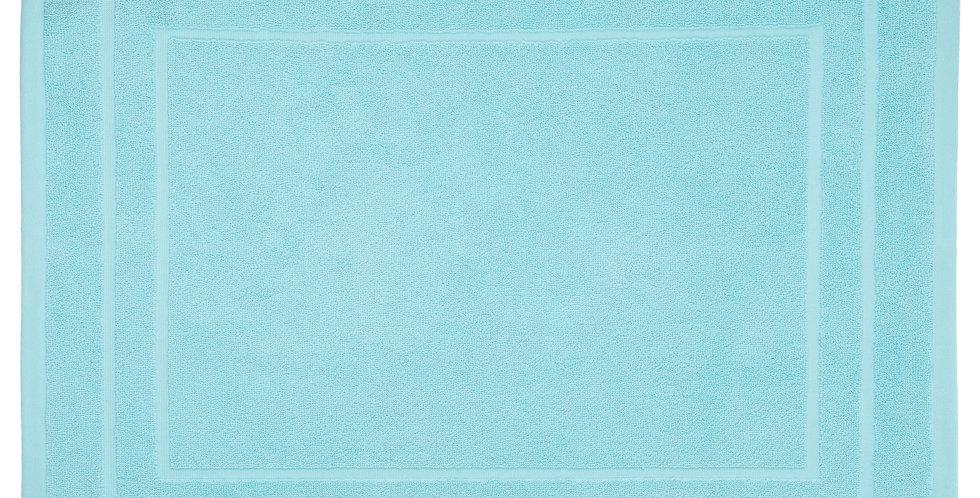 5Five Comfort Badmat Aqua