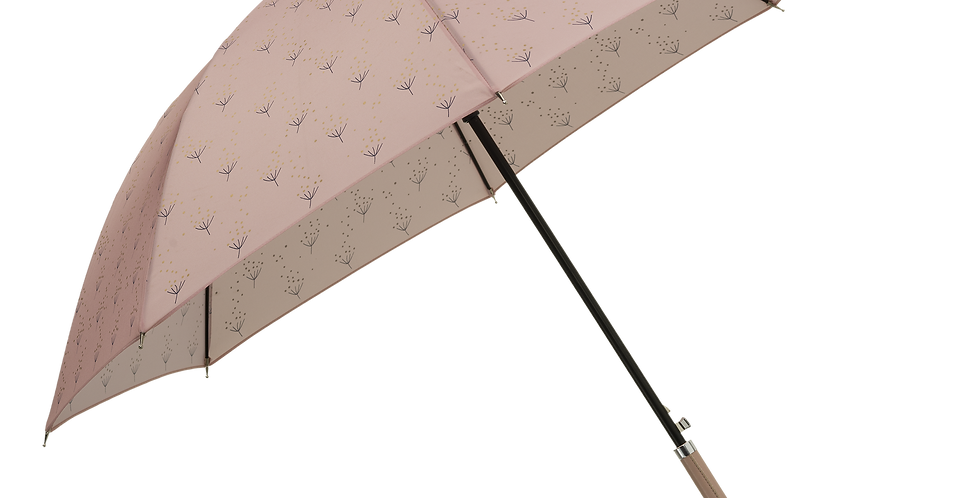 Fresk Kinderparaplu Dandellion