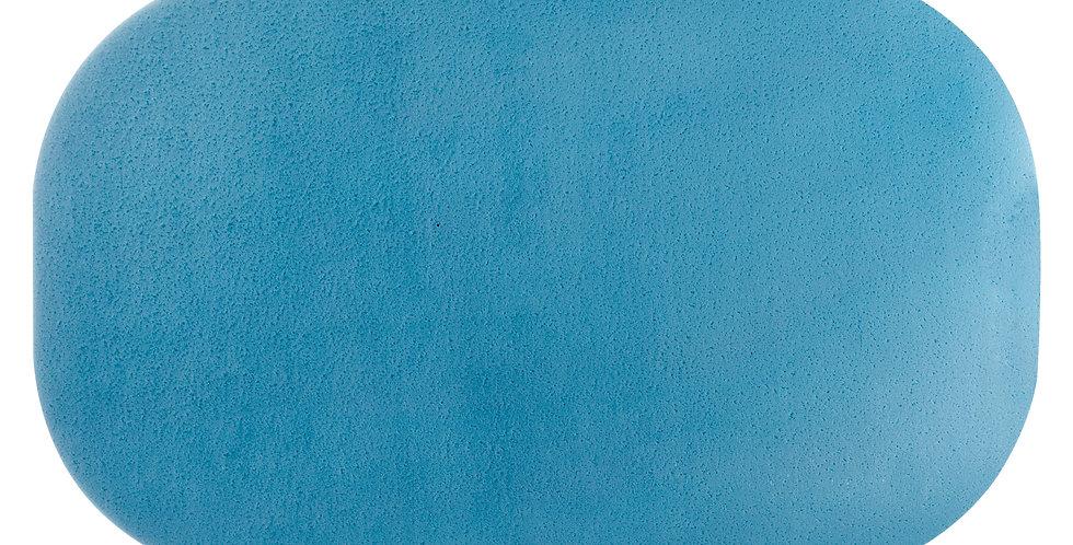 Secret de Gourmet placemats Nina blauw