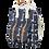 Thumbnail: Fresk rugzak Large Griaf
