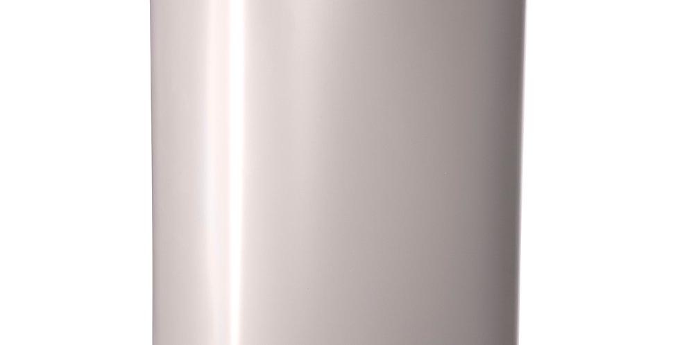 5Five Afvalbak Ariane taupe 30L
