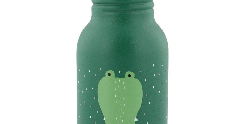Trixie Baby Drinkfles Mr. Crocodile