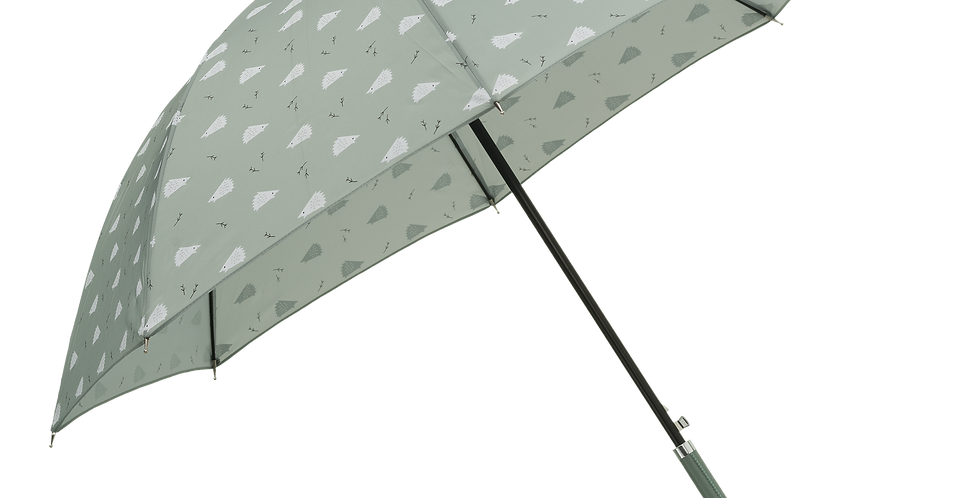 Fresk Kinderparaplu Hedgehog