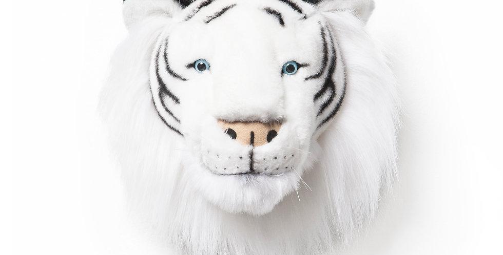 Wild &Soft Witte tijger Albert