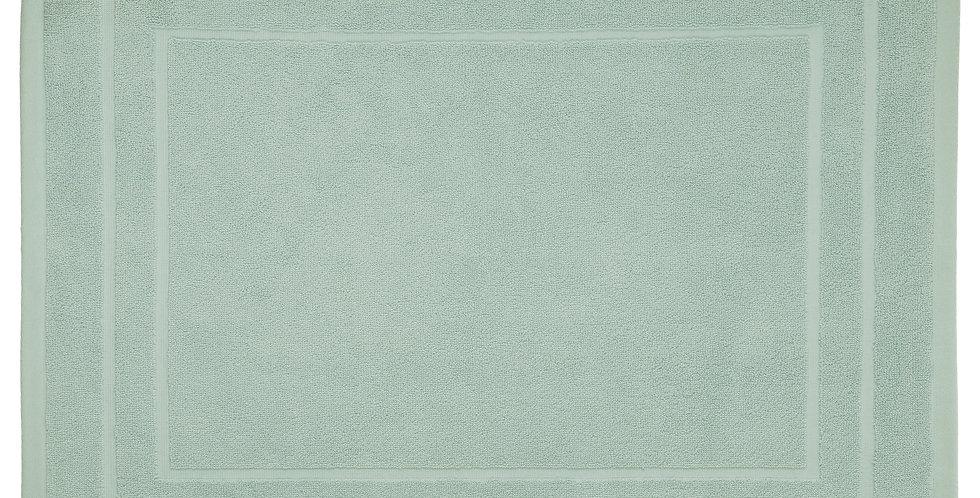 5Five Comfort Badmat Celad