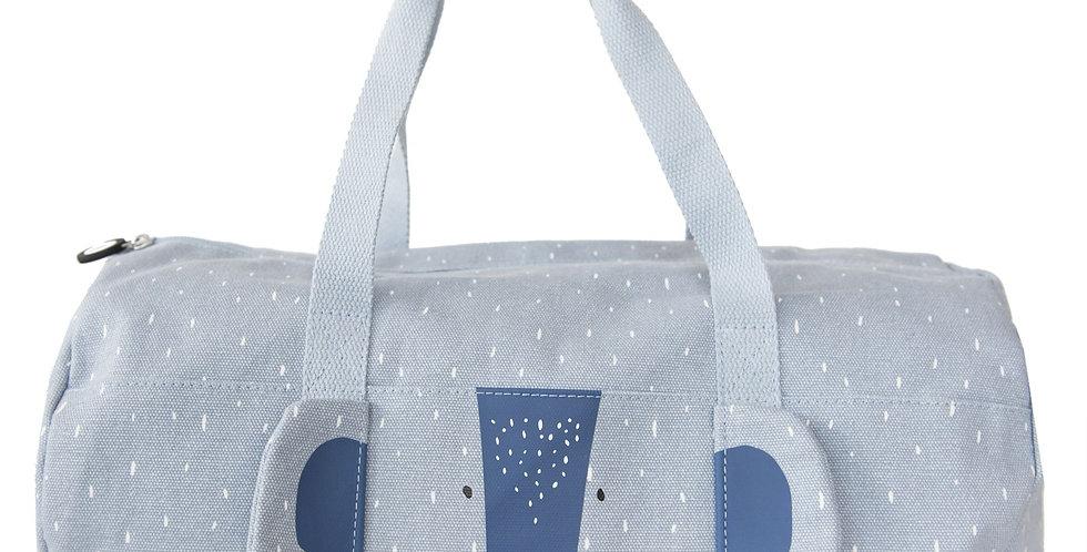 Trixie Baby Kids Roll Bag Mrs. Elephant