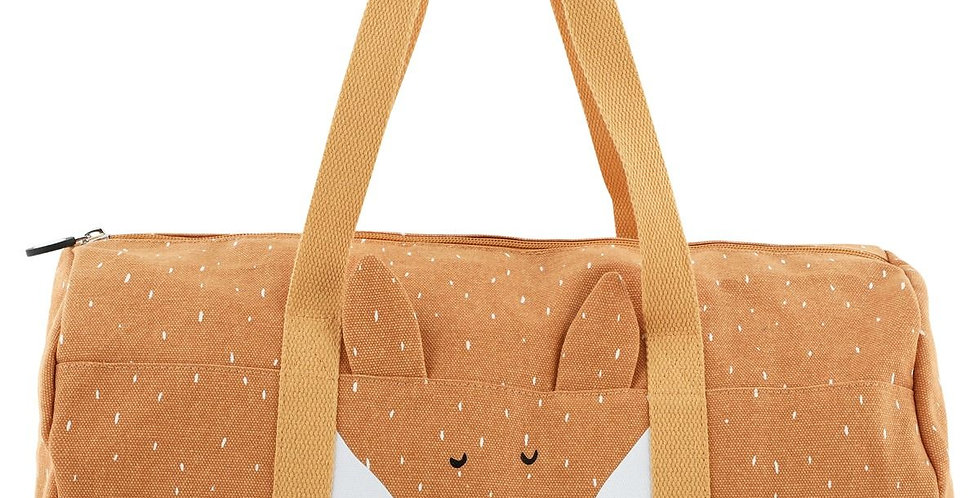 Trixie Baby Kids Roll Bag Mr. Fox