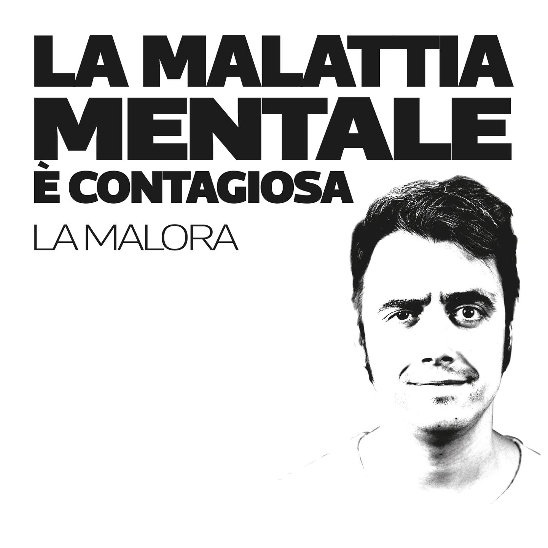 LA MALORA