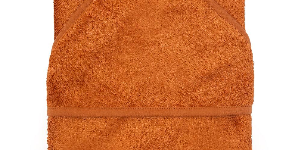 Timboo Badcape Inca Rust