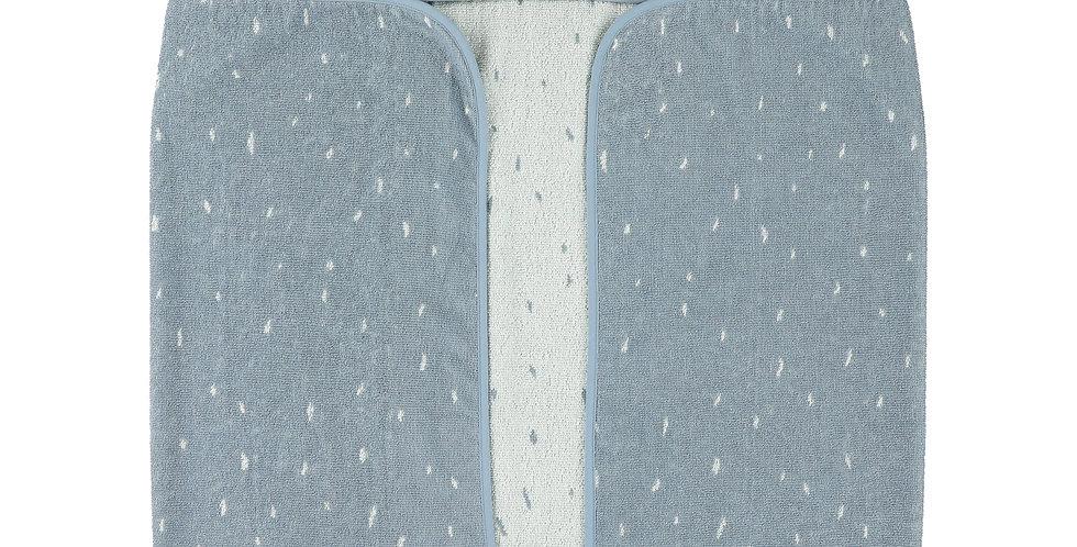 Trixie Baby Handdoek Met Kap 70x130cm Mr. Elephant