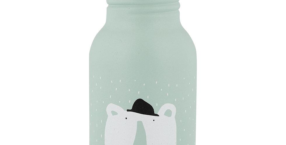 Trixie Baby Drinkfles Mr. Polar Bear