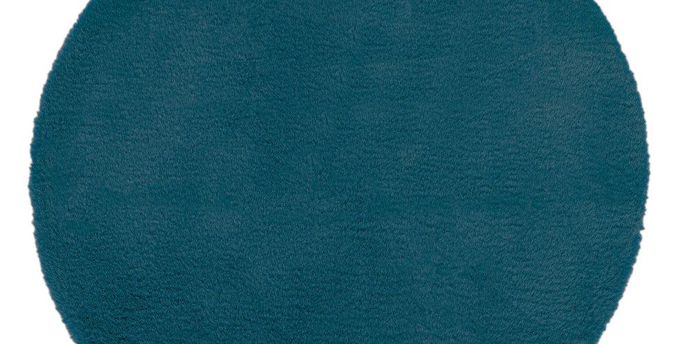 Atmosphera Vloerkleed Blauw