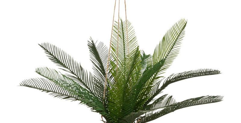 Atmosphera Kunstplant Palmboom Kokos Cuba