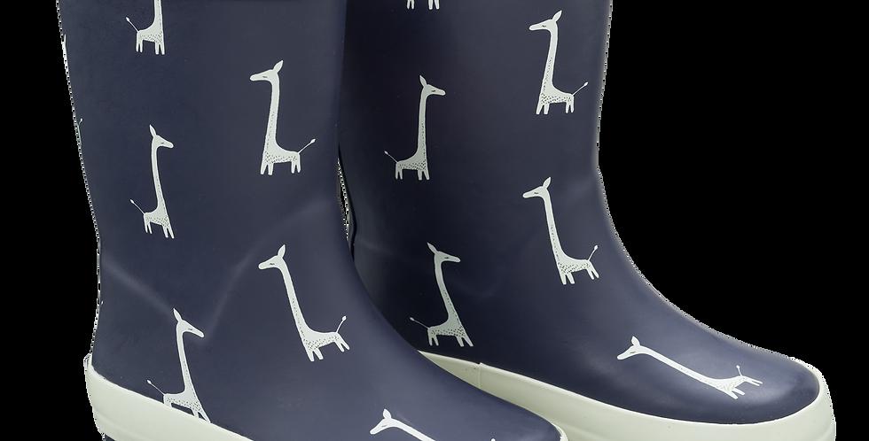 Fresk Regenlaarsjes Giraf