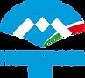 logo_monterosa_ski.png