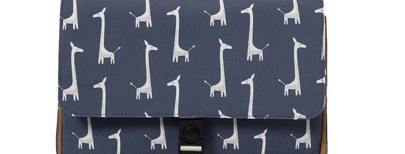 Fresk Boekentas Giraf