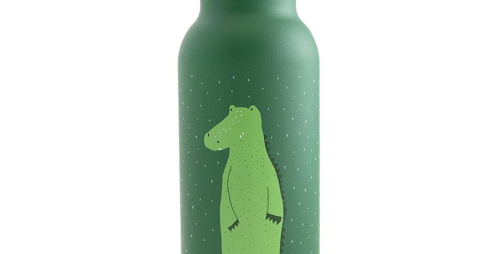 Trixie Baby Drinkfles Mr. Crocodile 500ml