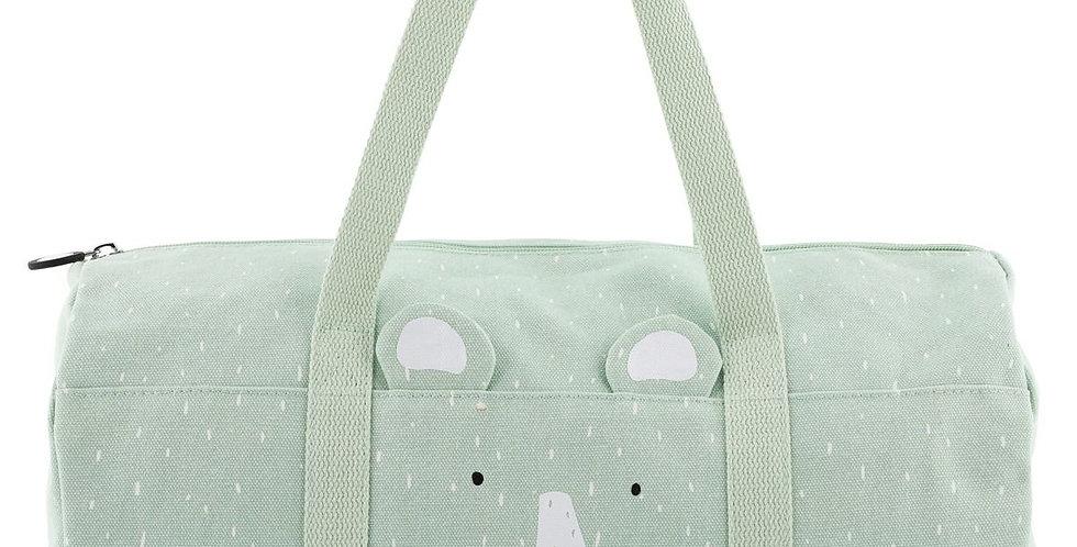 Trixie Baby Kids Roll Bag Mr. Polar Bear