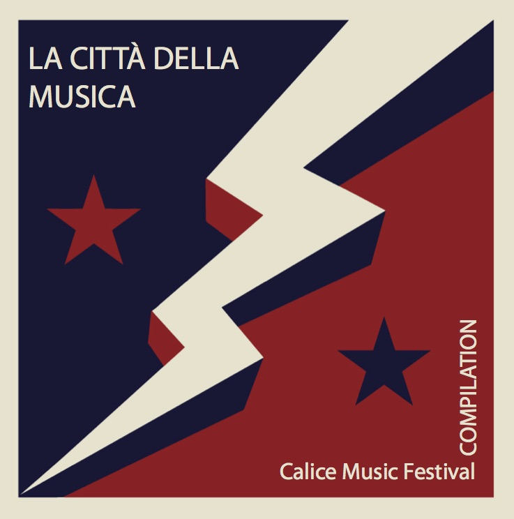 libretto_Cd_la_città_della_musca_esecuti
