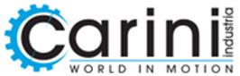 logo carini.png