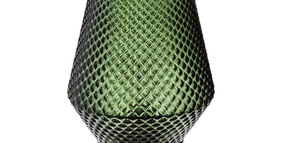 Atmosphera tafellamp LED gouden 3 kleuren verkrijgbaar