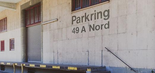Lagerstandorte Parkring.jpg