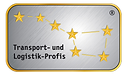 Transport und Logistik Profis_Transparen