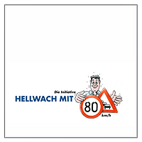Spedition_Transport_Initiativen_Hellwach
