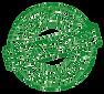 HACCP_Transparent.png