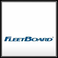 Spedition_Transport_Initiativen_FleetBoa