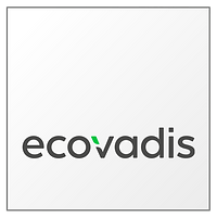 logo_nachhaltigkeit_ecovadis.png