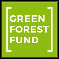 logo_nachhaltigkeit_greeenforest.png