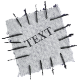 text.png